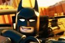 Un trailer pour LEGO DC Comics : Justice League: Attack of the Legion of Doom