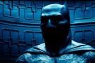 Le trailer de Batman v Superman subit le traitement «Honest»
