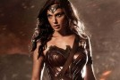 Un trailer fan made pour Wonder Woman
