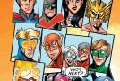 Preview VO – Bat-Mite #1