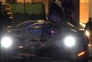 Suicide Squad : photos HD pour Batman et la Joker-mobile