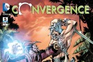 Preview VO – Convergence #5