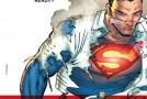 DC Comics lance une campagne de pub pour l'après Convergence