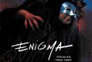 Preview VF – Enigma