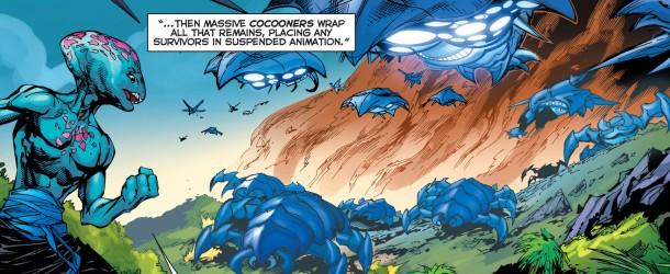 The new sunrise martian Green-Lantern-New-Guardians-Vol-2-Beyond-Hope-02-610x250