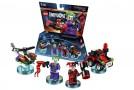 Lego Dimensions : des fun packs DC Comics dévoilés