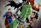 Review VF – Batman Saga #37