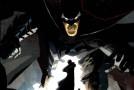 Review VF – Batman Saga #36