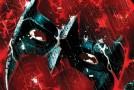 Preview VF – Nightwing Tome 5