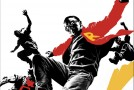 Lee Bermejo parle de We Are Robin