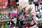 Le «vieil» univers DC Comics existera encore après Convergence