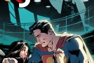 Preview VO – Convergence : Superman #2