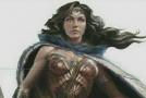 Batman V Superman : encore un concept art de Wonder Woman