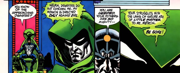 Tag 4 sur DC Earth - Forum RPG Comics Zero-hour-04-26-610x250