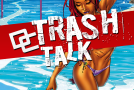 DC (Trash) Talk #6 – Le #GreenLanternSagaGate, pourquoi Urban a eu raison