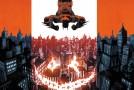 Preview VO – Detective Comics #42