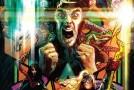 Une nouvelle couverture pour Justice League United #11