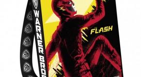 SDCC 2015 – 14 sacs pour les goodies Warner Bros.