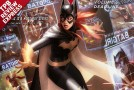Review Express VO – Special TPB #2 – Batgirl Vol. 3-5