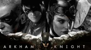 Batman : Arkham Knight se paie un honest trailer