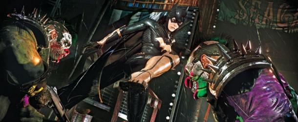 Batgirl-Matter-of-Family-Screenshot1