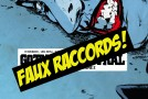 Faux Raccords #2 : Gotham Central Tome 2