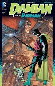 Damian_Son_of_Batman_Vol_1_1