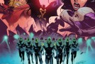 Preview VO – Earth 2 : Society #2
