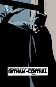 Gotham-Central-tome-4-CV