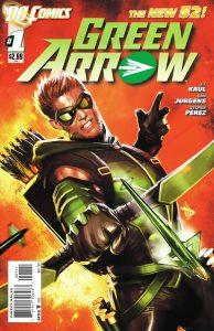 Green_Arrow_Vol_5_1