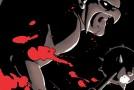 Hawkman présent dans Arrow et Flash avant Legends of Tomorrow