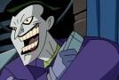 Mark Hamill doublera bien Joker dans The Killing Joke