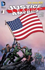 Justice_League_of_America_Vol_3_1