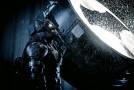 Trois nouvelles photos prises de Batman v Superman : Dawn of Justice