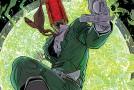 Suicide Squad : de nouvelles photos de tournage en lien avec Joker ?