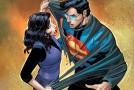 Preview VO – Superman #42