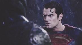 Encore des photos pour Batman v Superman : Dawn of Justice
