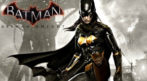 Test – Batman : Arkham Knight, DLC « En Famille »
