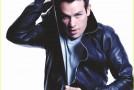Kevin Alejandro rejoint la série TV Lucifer