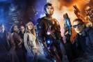Legends of Tomorrow aura plusieurs saisons «autonomes»