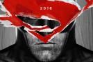 Tout ce qui ne va pas dans le trailer de Batman v Superman
