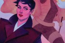 Preview VO – Catwoman #42
