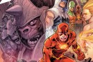 Preview VF – Flash Tome 3