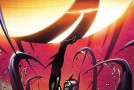 Preview VO – Batman Beyond #3