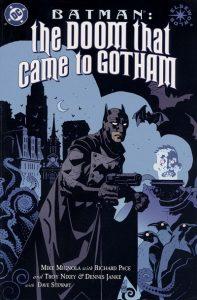Batman_The_Doom_That_Came_To_Gotham_Vol_1_1