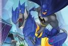 REVIEW TV – Batman Unlimited : Monster Mayhem