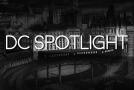 DC Spotlight #4 – iZombie