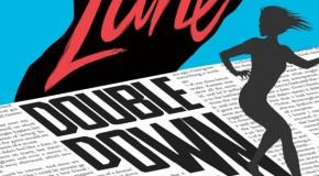 Un second roman avec Lois Lane annoncé