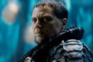 Michael Shannon parle de Zod dans Batman V Superman