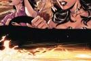 Sollicitations VO Novembre 2015 – DC Universe Partie 2